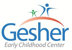 Gesher Early Childhood Center